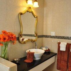Отель The Eagle Inn 3* Люкс повышенной комфортности с различными типами кроватей