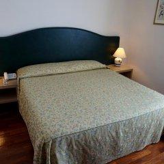 Hotel Laurentia 3* Стандартный номер с различными типами кроватей фото 32