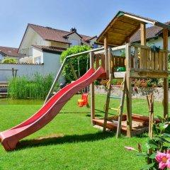 Hotel Fischerwirt Исманинг детские мероприятия