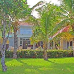 Отель Villa Favorita Доминикана, Пунта Кана - отзывы, цены и фото номеров - забронировать отель Villa Favorita онлайн