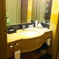 The Royal City Hotel 3* Номер Делюкс с различными типами кроватей фото 2
