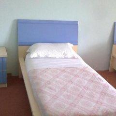 Eklips Hotel 4* Стандартный номер с различными типами кроватей фото 4