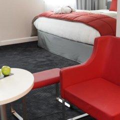 Отель Mercure Lyon Centre Saxe Lafayette Франция, Лион - отзывы, цены и фото номеров - забронировать отель Mercure Lyon Centre Saxe Lafayette онлайн детские мероприятия фото 2