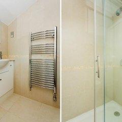 Отель House Keats Grove - Hampstead ванная фото 2