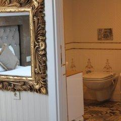 Diamond Royal Hotel 5* Люкс с различными типами кроватей фото 3