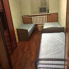 Гостиница Dom MiniHotel комната для гостей фото 4