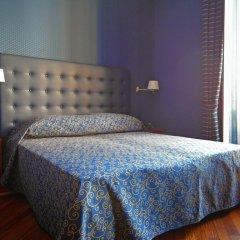 Отель Domus Maggiore Италия, Рим - отзывы, цены и фото номеров - забронировать отель Domus Maggiore онлайн комната для гостей фото 3