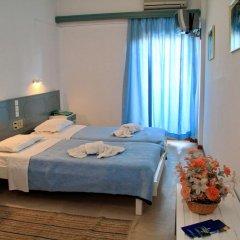 Отель Ntanelis спа фото 2