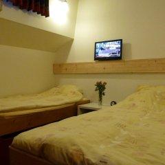 Отель Hotelboat Allure Нидерланды, Амстердам - отзывы, цены и фото номеров - забронировать отель Hotelboat Allure онлайн детские мероприятия фото 2