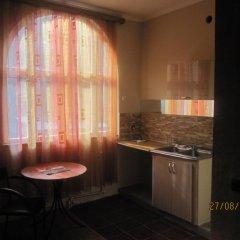 Отель Guesthouse Şara Talyan Стандартный номер с различными типами кроватей фото 3