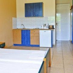 Emerald Hotel 3* Апартаменты с различными типами кроватей фото 5