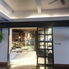 Отель Avani Pattaya Resort интерьер отеля фото 3