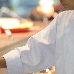 Отель Nassima Tower Hotel Apartments ОАЭ, Дубай - отзывы, цены и фото номеров - забронировать отель Nassima Tower Hotel Apartments онлайн помещение для мероприятий