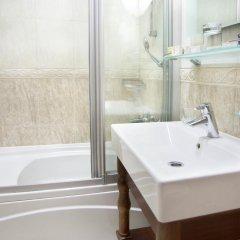 Best Western Empire Palace Hotel & Spa 4* Стандартный номер разные типы кроватей фото 3