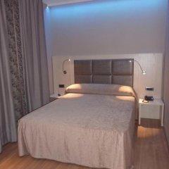Hotel Barcelona House 3* Стандартный номер с двуспальной кроватью фото 6