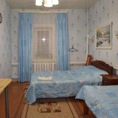 Гостевой Дом Захаровых Номер категории Эконом с различными типами кроватей фото 19