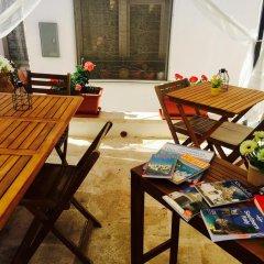 Отель Trulli Vacanze in Puglia Италия, Альберобелло - отзывы, цены и фото номеров - забронировать отель Trulli Vacanze in Puglia онлайн удобства в номере фото 2