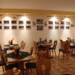 Отель Gasthaus zum Brandtner Австрия, Вена - отзывы, цены и фото номеров - забронировать отель Gasthaus zum Brandtner онлайн питание фото 2