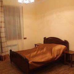 Отель Viardo House спа