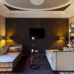 Отель Suiteabcn Барселона комната для гостей фото 3