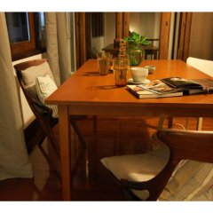 Отель House23 Guesthouse - Hostel Таиланд, Бангкок - отзывы, цены и фото номеров - забронировать отель House23 Guesthouse - Hostel онлайн интерьер отеля