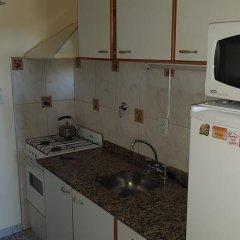 Colorina Apart Hotel & Spa 3* Апартаменты фото 30