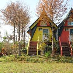 kite farm cabin yilan taiwan zenhotels rh zenhotels com