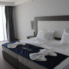 Moonlight Hotel - All Inclusive комната для гостей фото 14