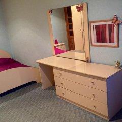 Апартаменты Apartment On Gorkogo 80 1 удобства в номере фото 2
