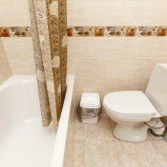 Гостиница Versal 2 Guest House ванная фото 2