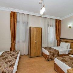 May Hotel комната для гостей фото 5