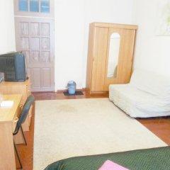 Гостиница Valeri Inn Стандартный номер с различными типами кроватей фото 14