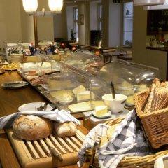 Отель Vanilla Швеция, Гётеборг - отзывы, цены и фото номеров - забронировать отель Vanilla онлайн питание фото 3