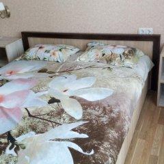 Гостиница Gogolya 4 комната для гостей фото 4