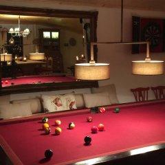 Отель Quatro Sóis Guesthouse гостиничный бар