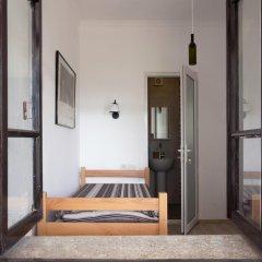 Отель Hostel Villa Opera Грузия, Тбилиси - отзывы, цены и фото номеров - забронировать отель Hostel Villa Opera онлайн комната для гостей фото 3