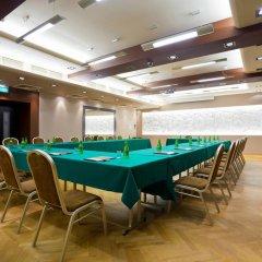 Отель Ikar Польша, Познань - 2 отзыва об отеле, цены и фото номеров - забронировать отель Ikar онлайн помещение для мероприятий