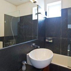 Отель Lada River House ванная