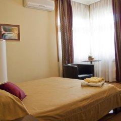 Отель Villa Marija 3* Стандартный номер фото 2