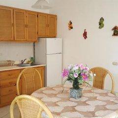 Отель Residence Oasis Доминикана, Бока Чика - отзывы, цены и фото номеров - забронировать отель Residence Oasis онлайн в номере фото 2