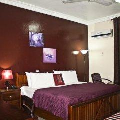 Grand Star Hotel 3* Номер Делюкс с различными типами кроватей фото 10
