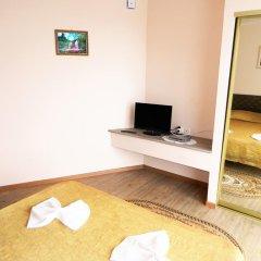 Гостевой Дом Анастасия Люкс с двуспальной кроватью фото 5