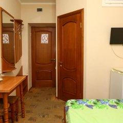 Гостиница Азалия Стандартный номер с 2 отдельными кроватями фото 9