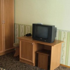 Гостиница Baza Otdykha Solnechnaya удобства в номере фото 6