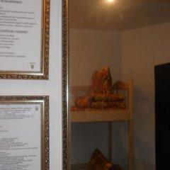 Гостиница Hostel Astoria Украина, Львов - отзывы, цены и фото номеров - забронировать гостиницу Hostel Astoria онлайн интерьер отеля фото 3