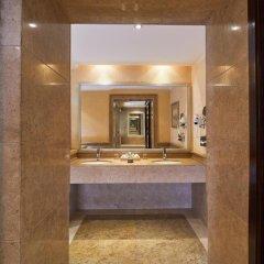 Отель Jaz Makadi Star & Spa ванная фото 2