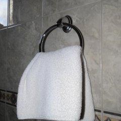 Отель Naša Tvrđava Guest Accommodation 3* Стандартный номер фото 29