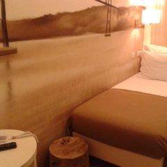 Отель Lisbon Style Guesthouse 3* Номер категории Эконом с различными типами кроватей фото 9