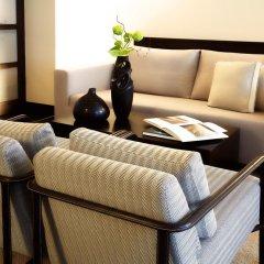 Hotel Bergs – Small Luxury Hotels of the World 5* Люкс с двуспальной кроватью фото 10