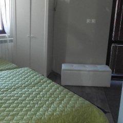 Отель Guesthouse Kaja Болгария, Банско - отзывы, цены и фото номеров - забронировать отель Guesthouse Kaja онлайн детские мероприятия фото 2